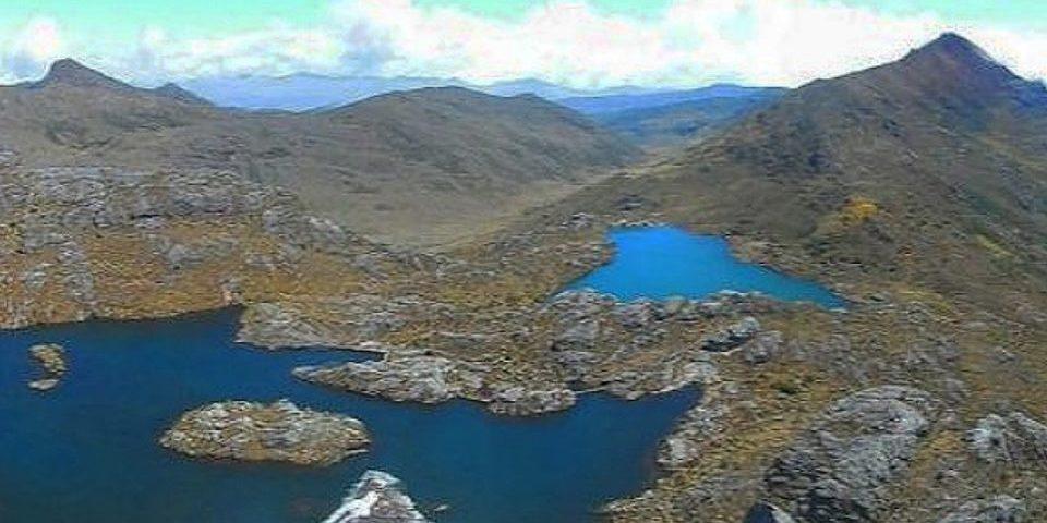 Procuraduría pide a Agencia Nacional de Minería que excluya las áreas protegidas de la explotación minera