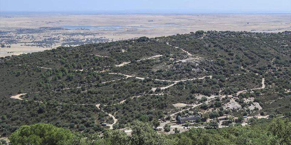 Apertura de mina litio en Cáceres generará un 'grave' impacto medioambiental