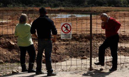 Bruselas abre una investigación sobre la última mina de uranio de la UE