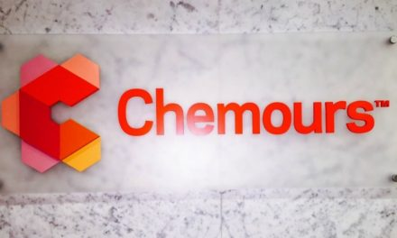 Chemours intenta instalar fábrica de cianuro en la Laguna