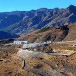 Avanza la demanda por deuda salarial contra minera Andacollo Gold