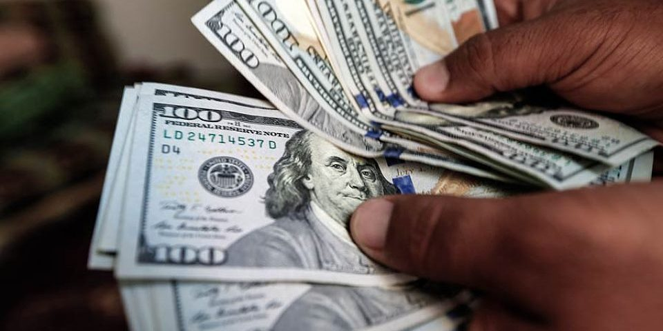Minera Pacific Rim paga $8 millones al Estado salvadoreño por demanda internacional