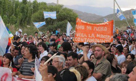 Minera Glencore y bancosalemanes responsables de todo tipo de abuso a comunidades y países