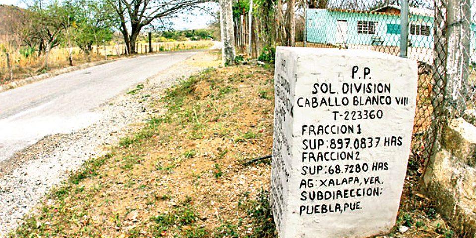 Denuncian escasez de agua en localidades por trabajos de exploración mineras