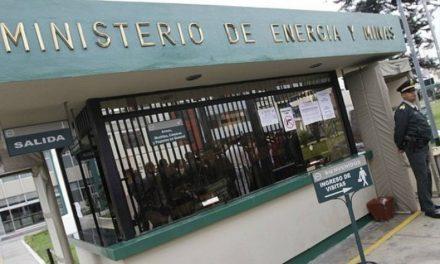 Informe revela falta de implementación de la consulta previa por minería en Perú