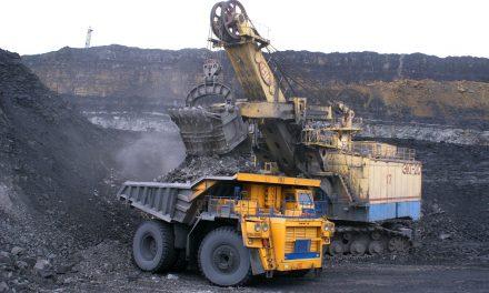 Estados Unidos frena investigación sobre los efectos de la minería de carbón en la salud