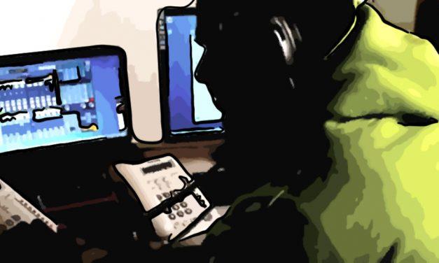 Espionaje: Apelación de los vecinos damnificados