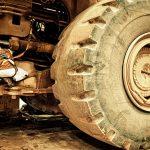 El cuento del empleo minero: El sector ocupa solo 0,63% del total de trabajadores