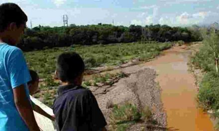 ¿Cómo viven los habitantes del río Sonora a tres años del derrame?