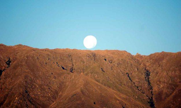 San Luis desautoriza a una minera que anunció haber hallado litio