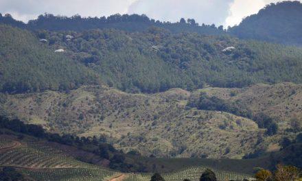 Urrao, el tercer municipio antioqueño que prohíbe la minería