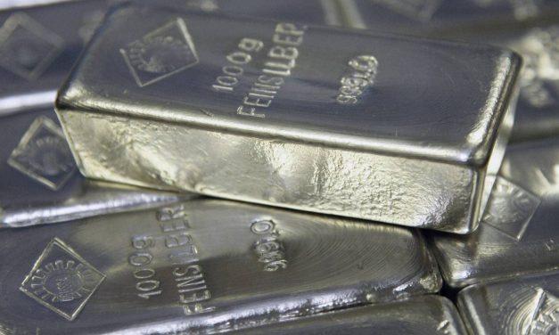 Ministro de Energía recomendó que Chubut habilite la minería