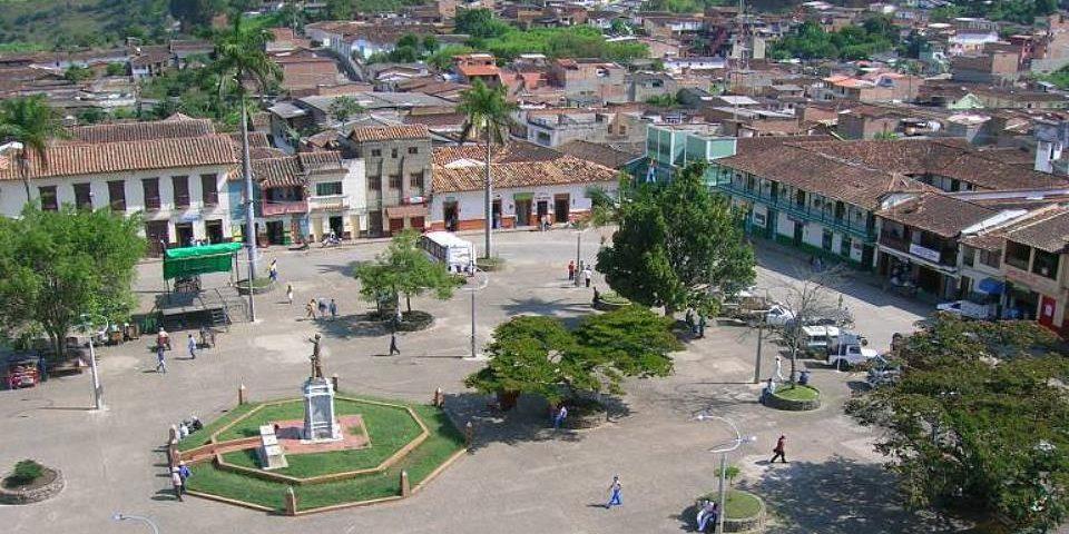 Tribunal de Antioquia anuló acuerdo para prohibir la minería en Urrao