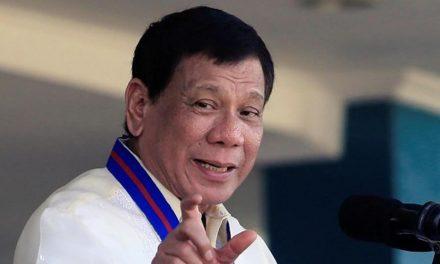 Filipinas mantiene la prohibición de la minería a cielo abierto
