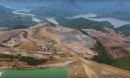 Minería canadiense trae muerte a México: asesinan a dos trabajadores de la mina Media Luna