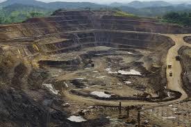 Glencore y los millones en secreto para cerrar acuerdos en África