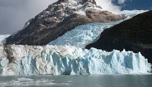 Macri ordenó modificar la ley de glaciares para favorecer la minería