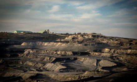Minera financiada con fondos públicos canadienses viola derechos humanos en Brasil