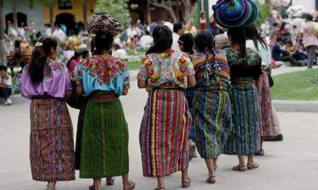 Once indígenas guatemaltecas demandan a minera canadiense por abuso sexual