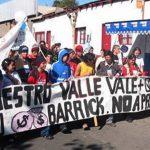 Triunfo colectivo en el Valle del Huasco: Clausura total y definitiva de Pascua Lama