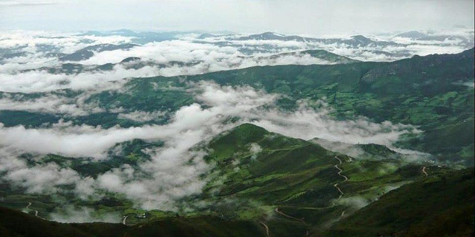 Perú autoriza a minera canadiense a operar en zona de frontera