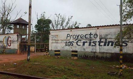 Tribunal de EEUU rechaza demanda de minera canadiense Crystallex contra Venezuela