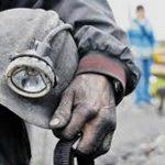 Minería y agro son los sectores que más empleo destruyen en Argentina
