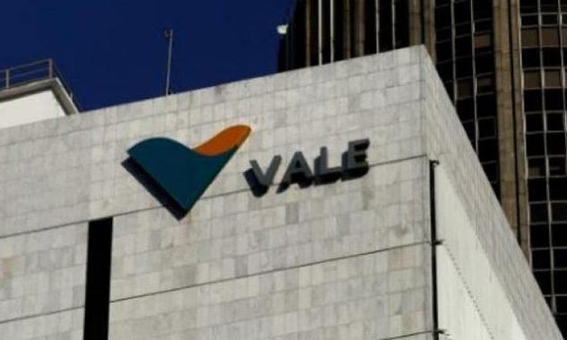 Justicia brasileña ordena a minera Vale reparar los graves daños ambientales causados