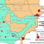 Agua, territorio hidrosocial y gobernanza democrática