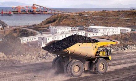 Minera Invierno cerraría sus operaciones ante la prohibición de tronaduras