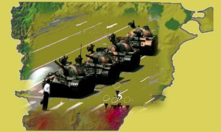 Chubut y su sólida lucha contra la minería, bajo ataque del gobierno nacional