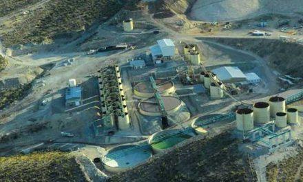 Minera acusada de despojar ancianos en Coahuila va por plata y oro de Durango