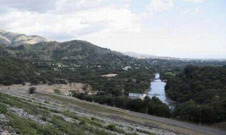 """Creen que San Juan sería la """"puerta de entrada"""" de la minería en el sur de Dominicana"""