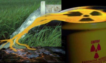 Video de conferencia esclarecedora sobre «Minería de uranio y sus problemas»