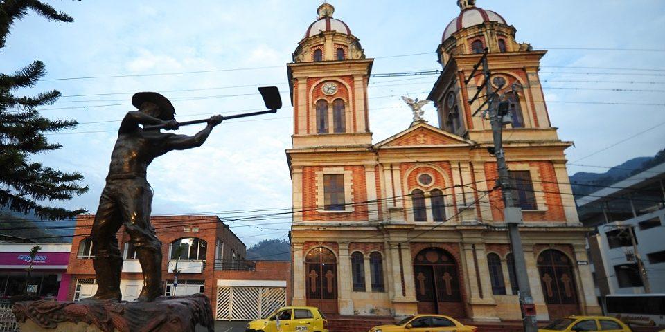 Cajamarca avanza y no se arrepiente de decir no a la minería