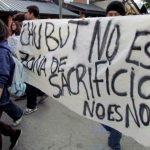 Pichiñan: un intendente ciego y sordo de la realidad