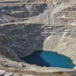 Estudian cómo reducir la contaminación de 3.460 minas abandonadas en Europa