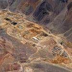 Otro fracaso para Pascua Lama: Barrick abandona estudios para mina subterránea