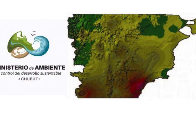 Trabajadores de Medio Ambiente rechazan el desguace y defienden independencia operativa