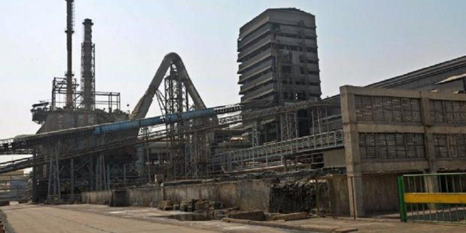 Ordenan cierre de planta minera tras protestas masivas en la India