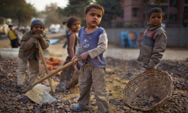 La minería profundiza la pobreza en regiones de México