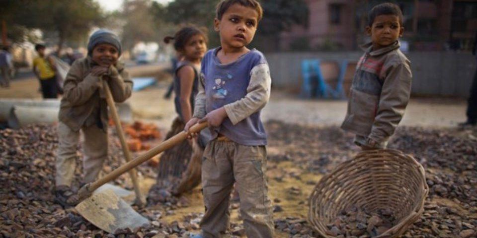 La minería profundiza la pobreza en regiones de México | NO A LA ...