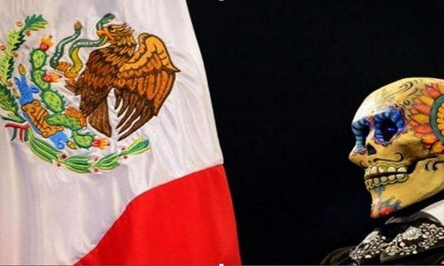 Mineras no reditúan a México, sólo dejan pobreza y destrucción