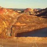 "Mineras evitan riesgos: ""Nos queda chica… ya no nos interesa"""