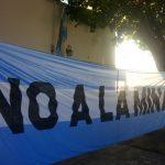 Nueva asamblea resolutiva y de plan de acción en Chubut