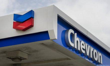 Ecuador y la Amazonía ganan una batalla contra Chevron