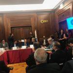 La AFIP macrista embarga a 60 PYMES de Esquel