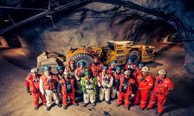Empleo minero: ¿por qué mienten?