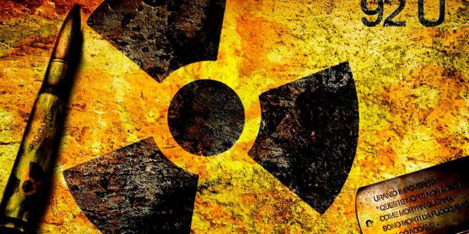 36 mil firmas contra la minería de uranio en Río Negro