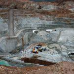 Pan American Silver quedó expuesta en la Legislatura de Chubut